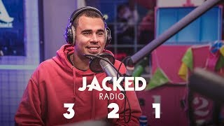 Jackedradio 321 Going Live Now @ www.OfficialVideos.Net