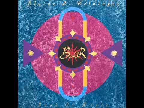 Blaine L. Reininger  -  To The Green Door
