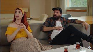 Kuzey Yıldızı / The North Star - Episode 64 Trailer - FINAL - (Eng & Tur Subs)