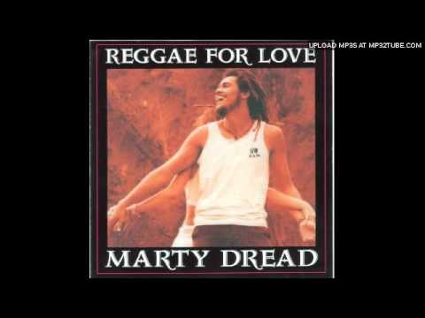 Marty Dread-Ready For Love (Extended KDL Mix)