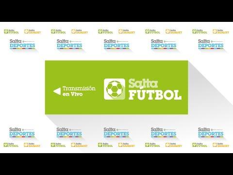 (Grabación) Gimnasia y Tiro [2-0] vs. Club Cipolletti [1-3]