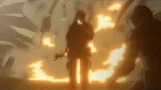 Hellsing OVA 3 Trailer