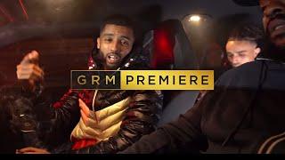 Aystar - Lebron [Music Video] | GRM Daily