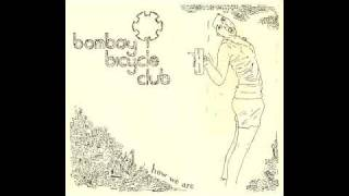 Watch Bombay Bicycle Club How Are You video
