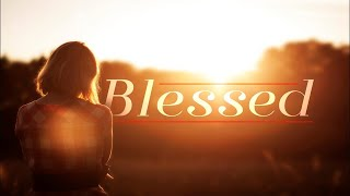 Matthew 5: Blessed are the Meek