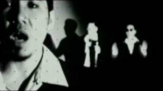 솔리드 - 이 밤의 끝을 잡고 (1995年)