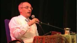 Важность правильного общения в нашей жизни. 28.04.2012 Рига