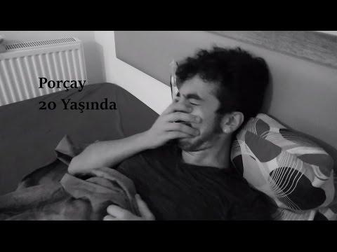 Gırtlak Şarkısı Pişmanlıktır - Kamu Spotu