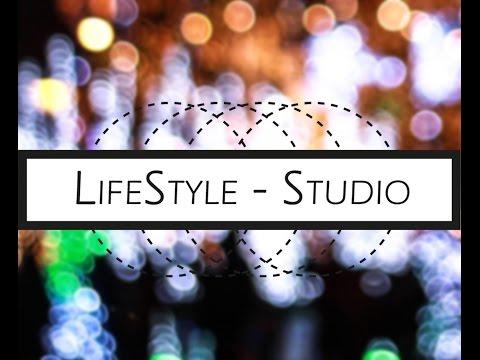 LifeStyle Promo