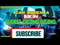 DJ Enak Sedunia Slow Remix Sumpah Musiknya nge BASS Geleng Geleng Paling Terpopuler 2018