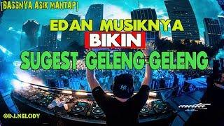 Gambar cover DJ Enak Sedunia Slow Remix Sumpah Musiknya nge BASS Geleng Geleng Paling Terpopuler 2018