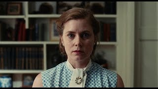 Discussing The Master (Paul Thomas Anderson Analysis)