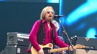 Watch Tom Petty You Dont Know How It Feels video