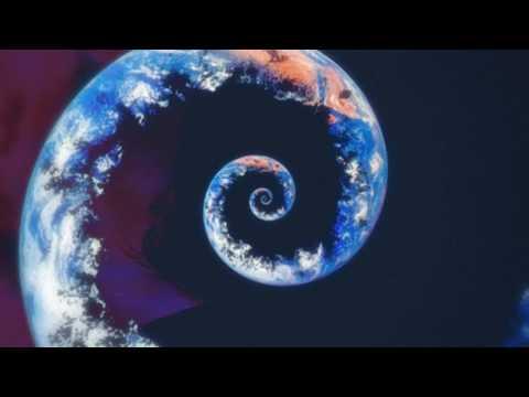 Zat Kimia - Dalam Diam (Official Video)