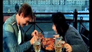 классный клип про любовь.avi