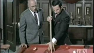 Get Smart (Season 1) tribute of best moments (HQ)