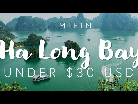 cheapest-way-to-see-halong-bay
