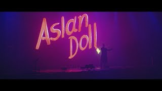 BAD HOP - Asian Doll (feat. T-Pablow, Vingo & Yellow Pato)