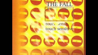 Watch Fall Touch Sensitive peel Session video