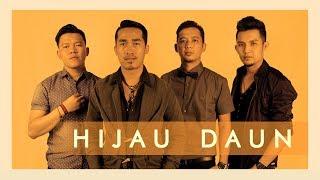 Hijau Daun - Suara (LIVE PERFORMANCE)