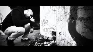 Смотреть клип Kurdo - Lydia