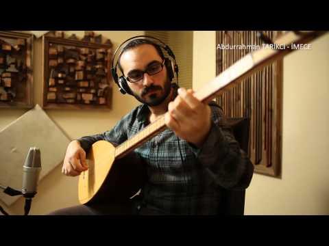 Abdurrahman Tarikçi - İmece Tanıtım