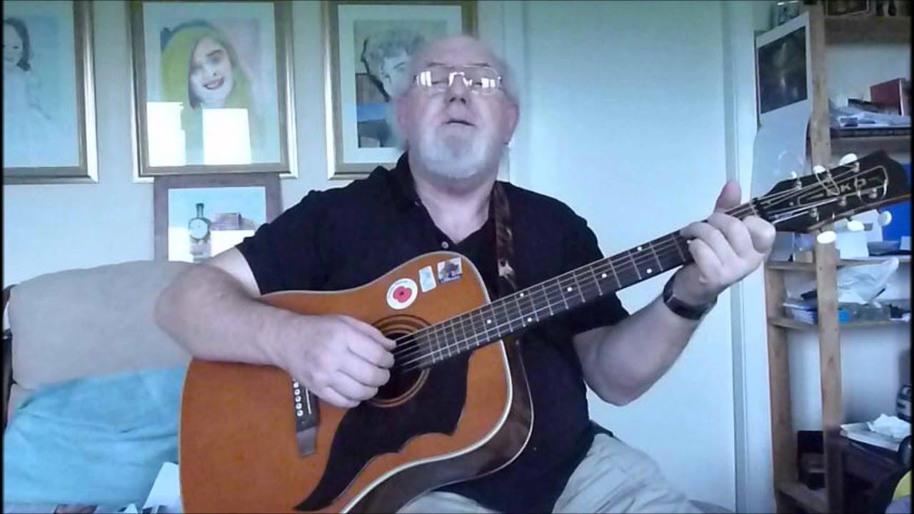 Guitar Do You Hear What I Hear Including Lyrics And Chords Youtube