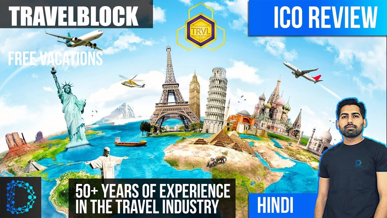 ps3 bitcoin bányászat legjobb bitcoin trading apps