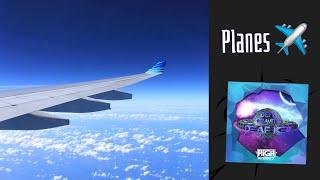 Deaf Kev Planes.mp3
