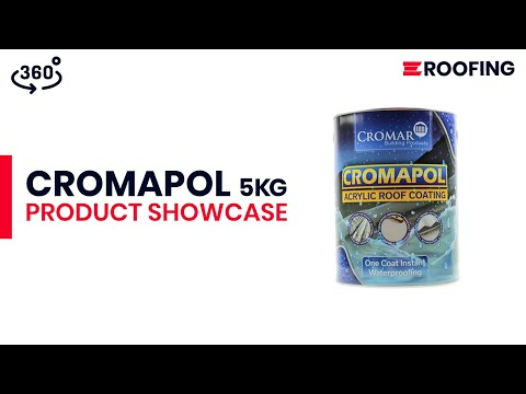 cromapol-5kg---360-product-showcase