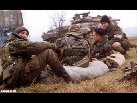 Булат Окуджава «Ах,война,что ж ты сделала подлая...»