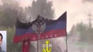 видео Автобус Краматорск - Одесса