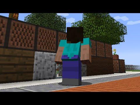Jason Derulo - Wiggle - Minecraft Note Block Song