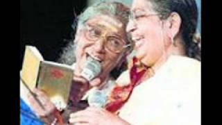 P.Susheela,S.Janaki,Hindi Film song
