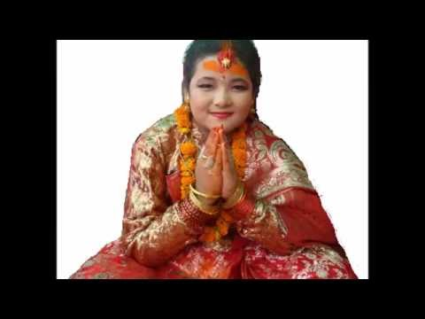 Ashree's Gufa Ceremony or Surya Darshan