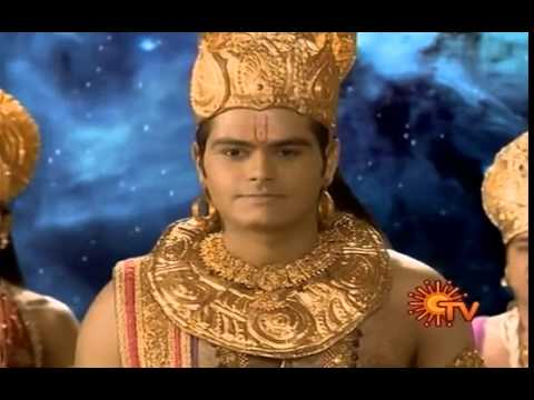 Ramayanam Episode 101