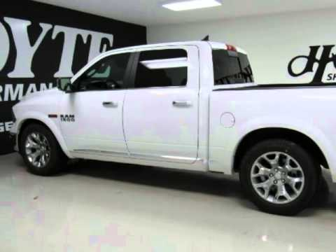 2016 ram 1500 3 0l v6 ecodiesel for sale plano tx youtube. Black Bedroom Furniture Sets. Home Design Ideas