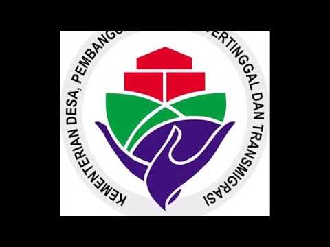Manfaat Dana Desa Distrik Maudus - Kabupaten Sorong