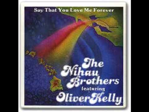 Oliver Kelly