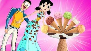 Doremon Tiếng Việt 2018❤ドラえもんアニメ映画🌳Doraemon Animation Movies Full Movies Hindi ❤ Doremon Chế #22