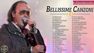 Le Più Belle Canzoni Italiane Di Sempre – Italian Songs – il Meglio Della Musica Italiana