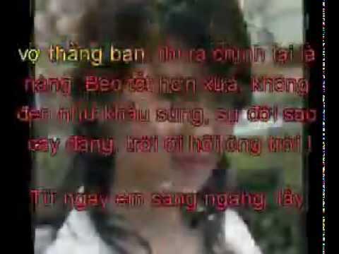 Đời sinh viên (nhạc chế cực hay)- http-thanhtan__truyen-hinh.net.flv