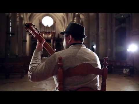 Tono Blasi plays Concierto de Aranjuez