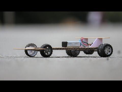 how-to-make-a-cardboard-car