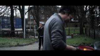 """The Official Baseline Trailer Ft the track """"Fallin Alone"""" by UK singer Haynzy"""