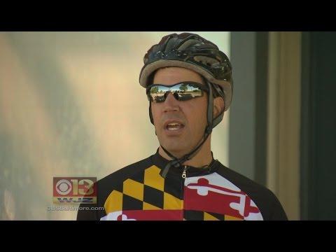 stroke-survivor-biking-to-baseball-hall-of-fame-to-help-preserve-babe-ruth's-baltimore-legacy