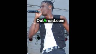 Watch Aidonia Guard Ring video