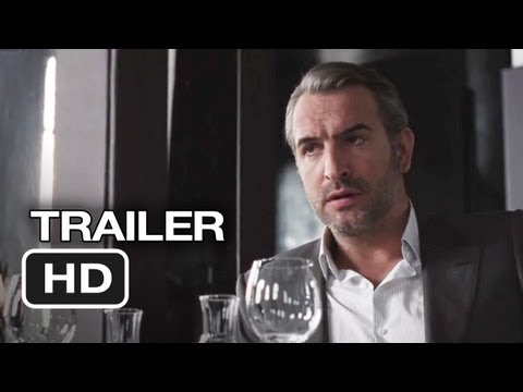 Möbius International  2013  Jean Dujardin, Tim Roth Movie HD