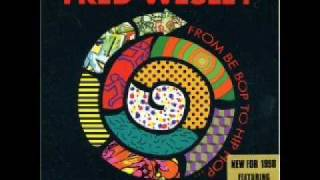 Fred Wesley & The Horny Horns - Rehab
