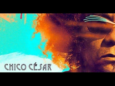 Chico César - Estado de Poesia (2015)